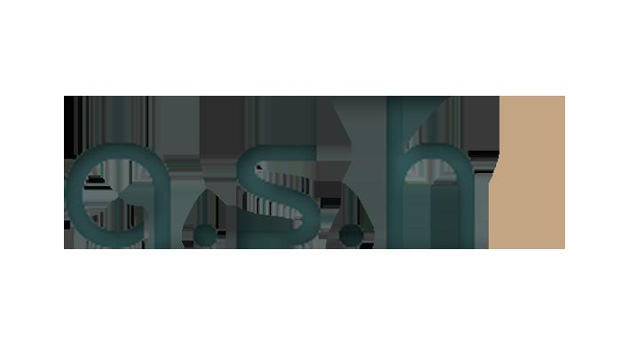 a.s.h