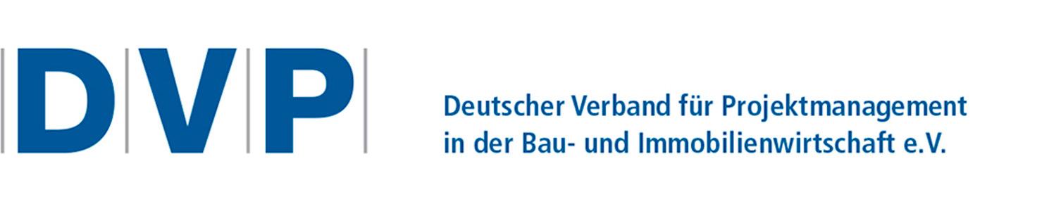 Deutscher Verband für Projektmanagement in der Bau- und Immobilienwirtschaft e. V.